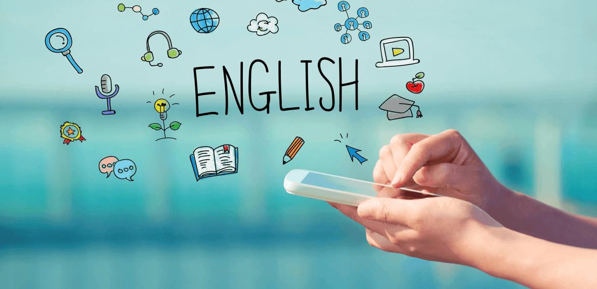 دیالوگ های روزمره زبان انگلیسی