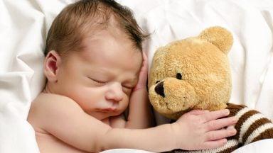 خواب بیش از حد