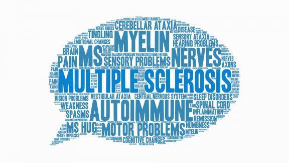 در رابطه با بیماری ام اس و علائم بروز این بیماری بیشتر بدانیم