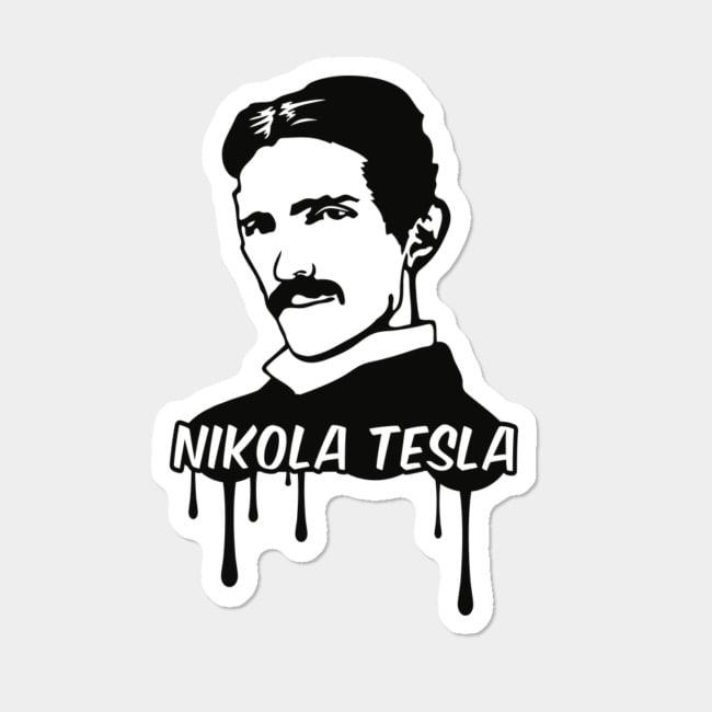 نیکولا تسلا