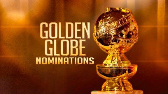 نامزدهای گلدن گلوب 2019 – معتبرترین مراسم فیلم و سریال مشخص شدند
