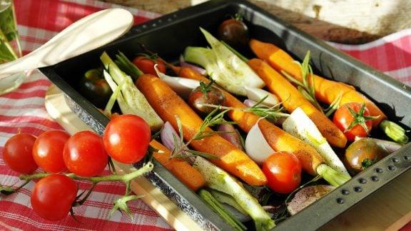 5 غذای زمستانی که باید در لیست برنامه غذایی همه قرار داشته باشد