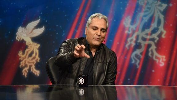 سریال جدید مهران مدیری با عنوان هیولا در نمایش خانگی منتشر خواهد شد!