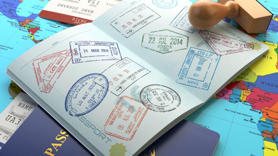 پرقدرت ترین پاسپورت سال 2019