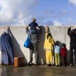 مهاجرت مردم ایران