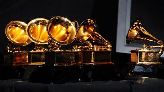 جوایز گرمی سال 2019 – لیست برندگان 61مین دوره این مراسم