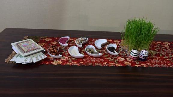 ویژه نوروز: تاریخچه عیدی دادن و عیدی گرفتن و تأثیر گرانی بر این سنت