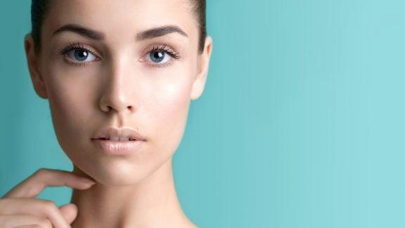 راهکارهایی برای جلوگیری از جوشهای صورت و راههایی برای درمان آنها