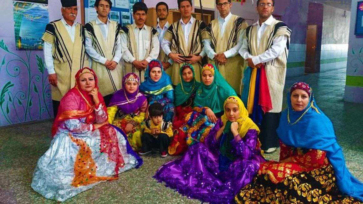 بختیاریها از قدیمیترین ساکنان ایرانند، تمامی فرهنگ، زبان و رفتار مراسمات آنها نیز به گونهای برگفته یا ادامه دهنده ایرانیان باستان است.