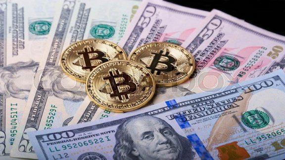 ارزهای دیجیتال و چرایی رشد و جلب توجه ارزهای دیجیتال در بازار امروز