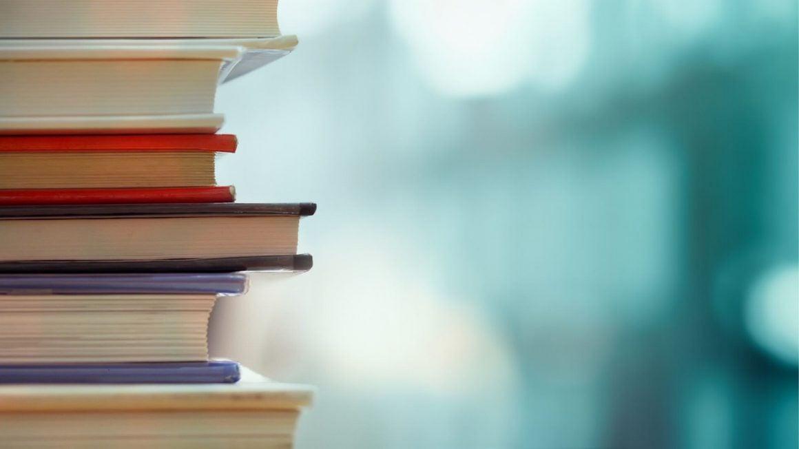 مطالعه در اوقات فراغت