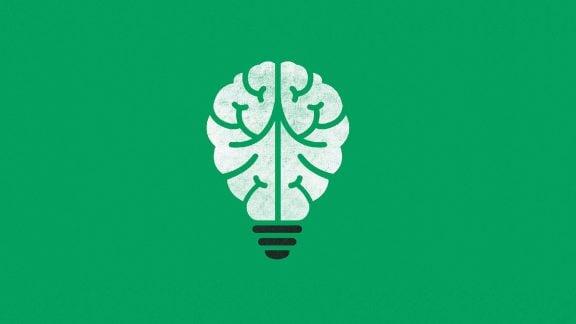 معما: حل جدول و معما باعث کاهش افکار منفی و تنشهای ذهنی خواهد شد!