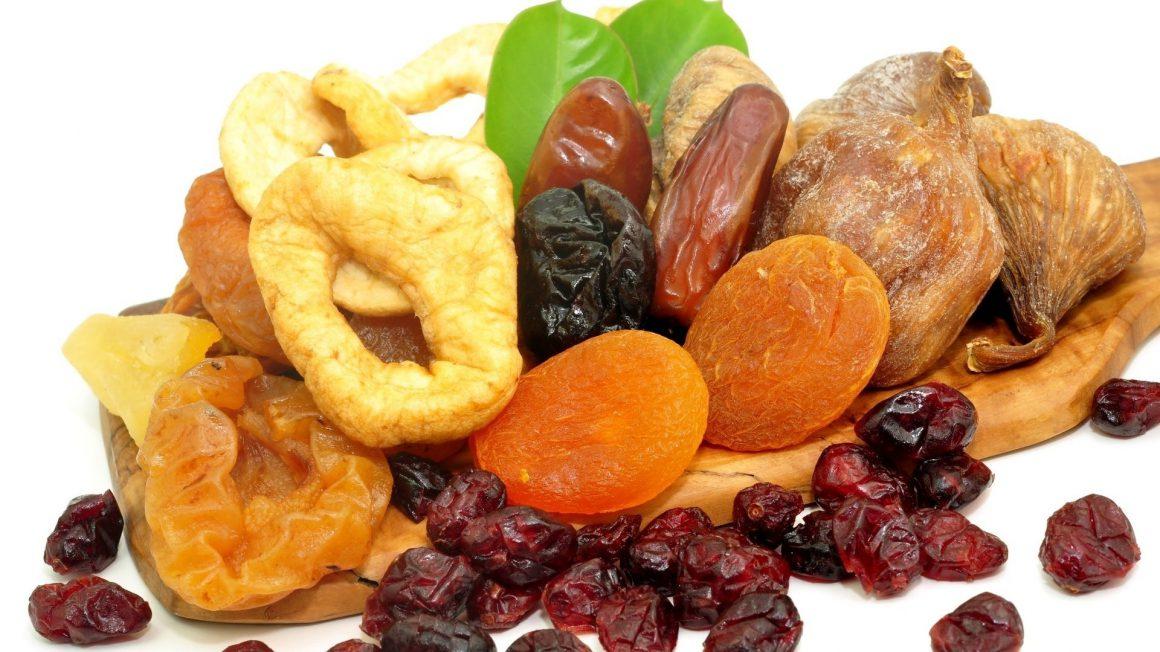 وعده سحری نقش تعیین کنندهای در تامین انرژی در ماه رمضان دارد.