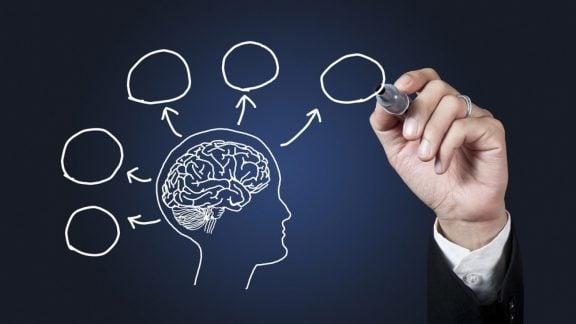 آشفتگی ذهنی یکی از مخربترین حالتهای ذهن و راهکارهای مقابله با آن