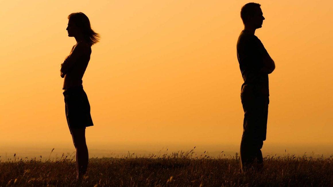مشکلات و مزایایی دوران مجردی و متاهلی
