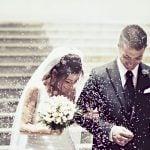 هزینه ازدواج