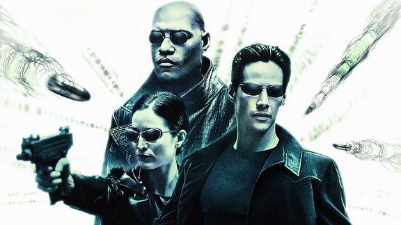 قسمت جدید فیلم ماتریکس بدون حضور کیانو ریوز در دست ساخت است!
