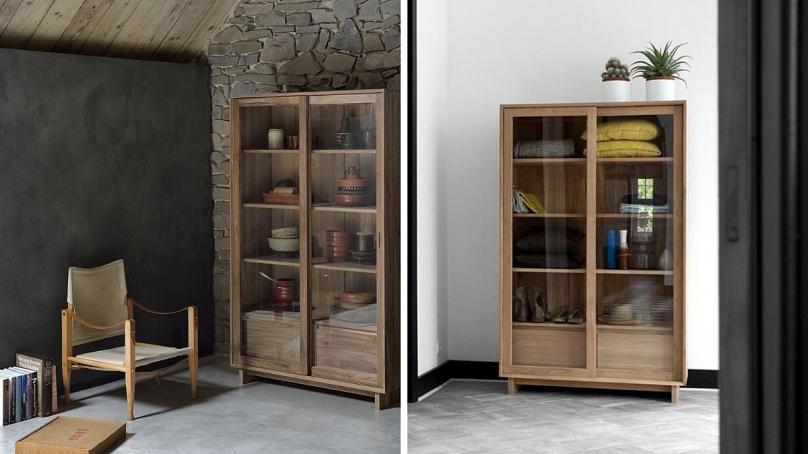 5 نام تجاری برتر مبلمان پایدار و بی نظیر در اروپا-Adventures in Furniture