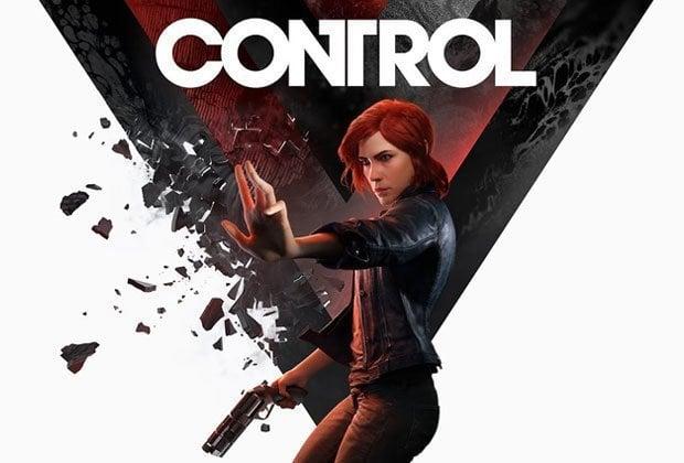 برترین بازیهای آگوست 2019-Control