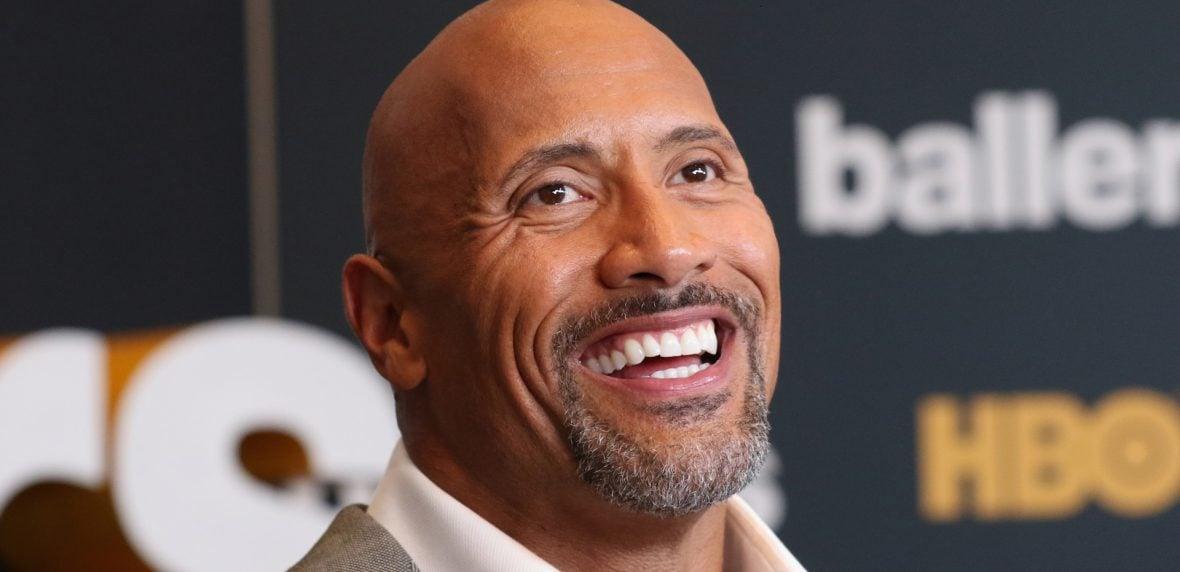 پردرآمدترین بازیگران مرد سال 2019