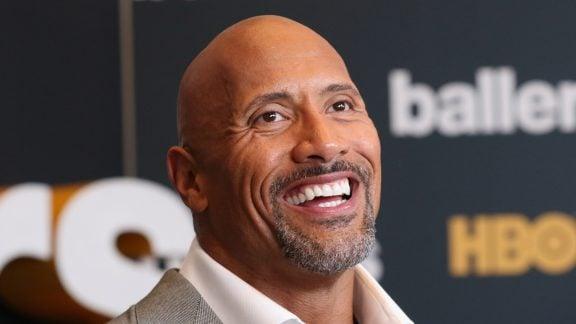 لیست پردرآمدترین بازیگران مرد سال 2019 اعلام شد؛ راک در صدر لیست