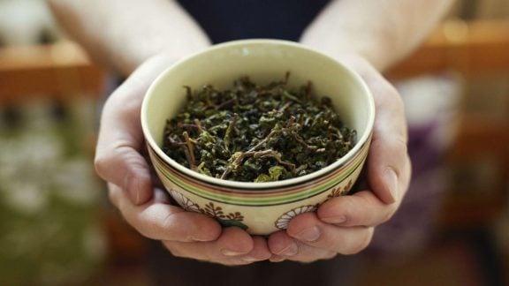مزایای اثباتشده چای سبز چه هستند