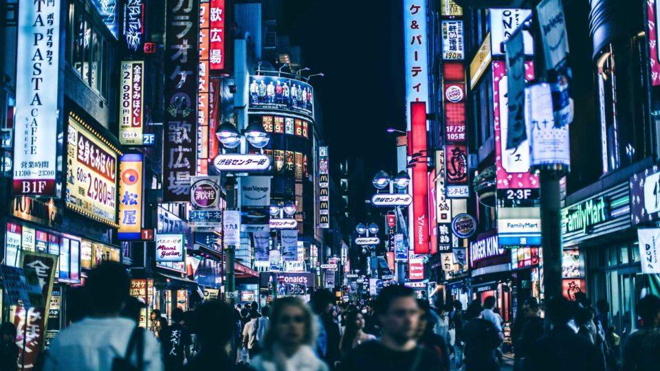 امنترین شهرهای جهان