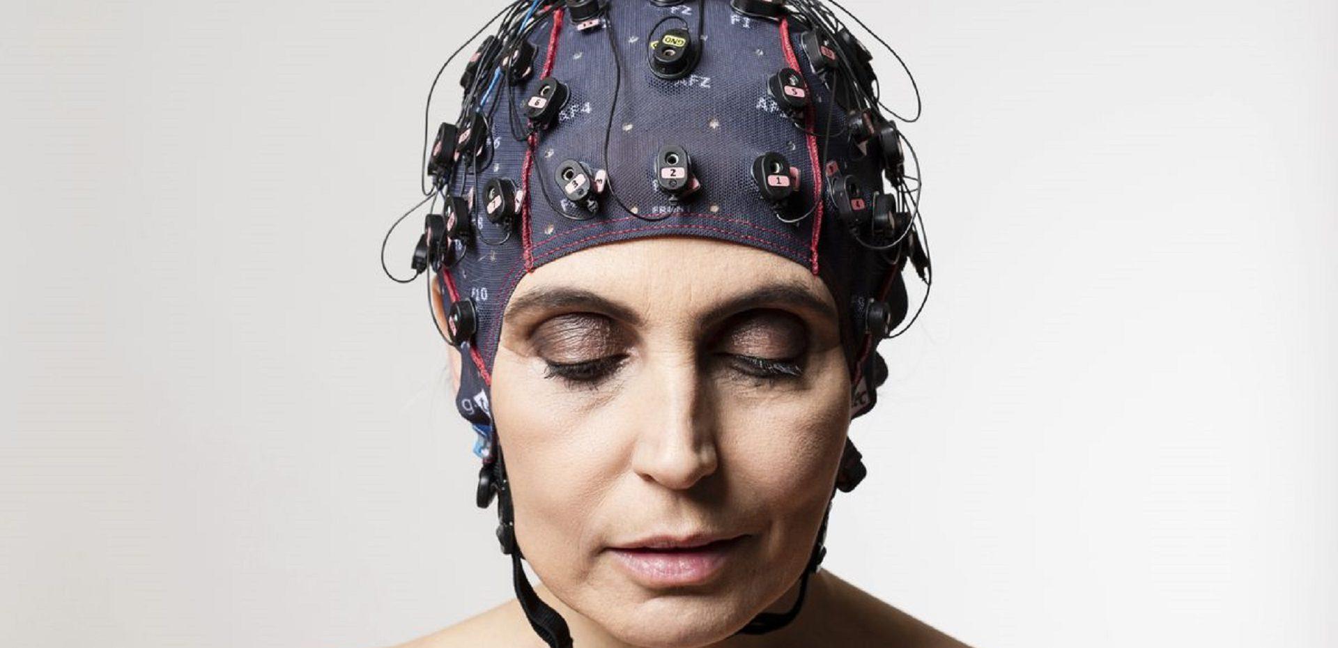 13 تمرین مغزی