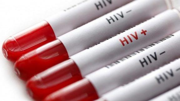 ماجرای ابتلای ۳۰۰ نفر به ویروس HIV از طریق سرنگ آلوده در چهارمحال و بختیاری