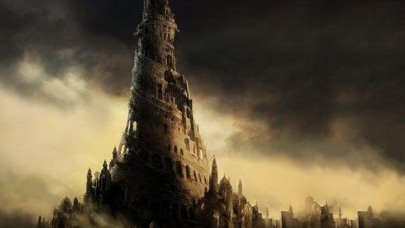 بابل دیجیتالی: سرانجام جایگاه زبان انگلیسی در اینترنت از دست میرود