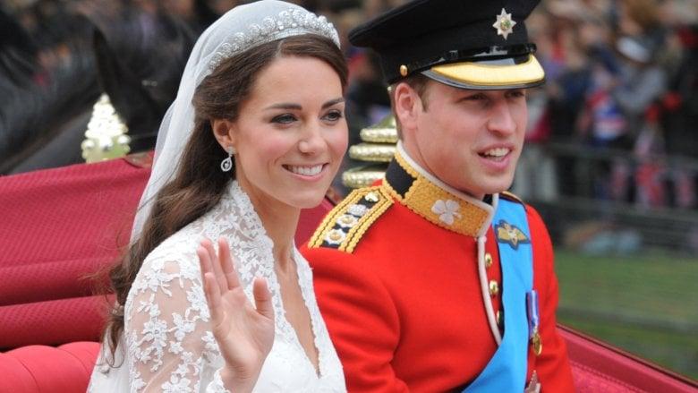 بینظیرترین عروسیهای تاریخ