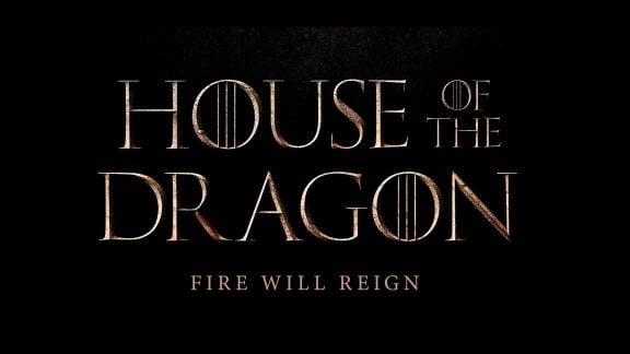 سریال خانه اژدها حداقل تا سال 2022 پخش نخواهد شد؛ اطلاعات جدید در مورد این سریال