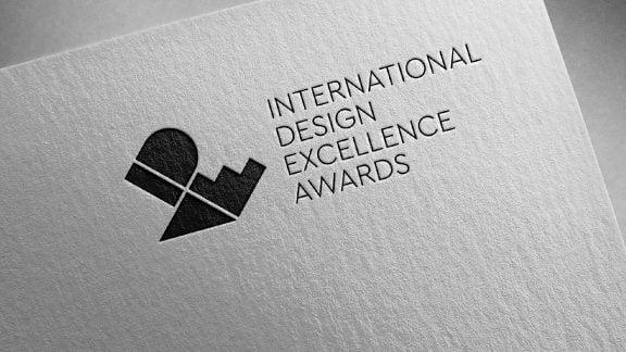 جشنواره بینالمللی طراحی ویژه