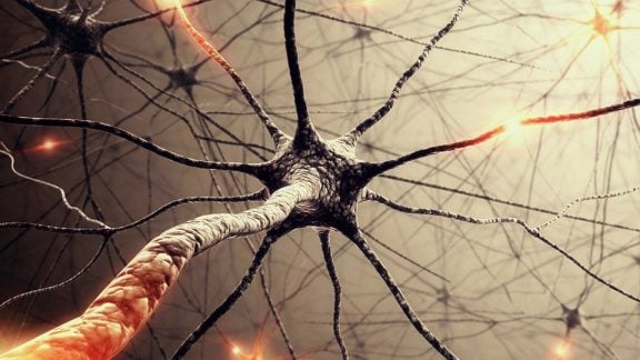 نشانههای تومور مغزی