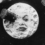 دانستنیهای علمی کره ماه از گذشته تا به امروز