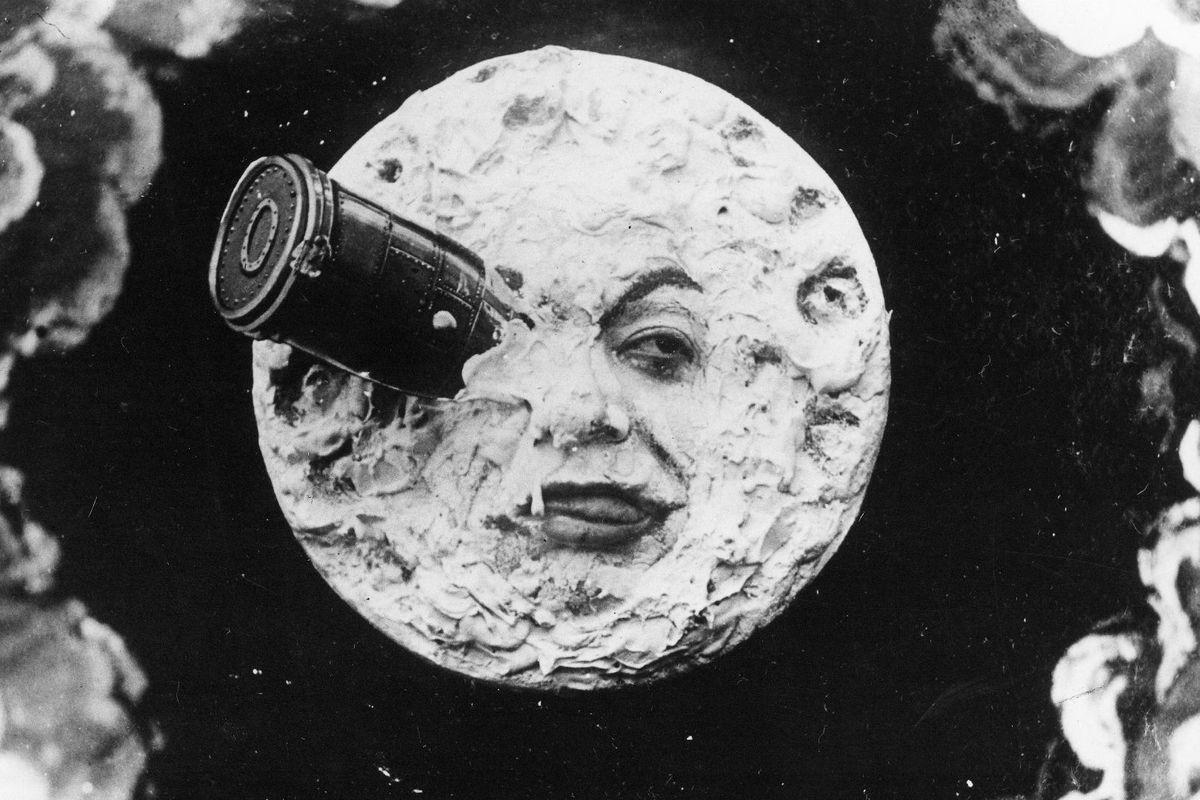 دانستنیهای علمی کره ماه
